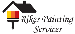 Painter Fort Mill – Rikes Painting Services